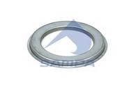 Tabla protectie, rulment roata SAMPA 075.091