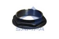 piulita ax SAMPA 080.321