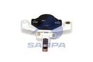 Regulator, alternator SAMPA 094.088