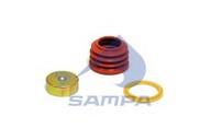 Set reparatie, etrier SAMPA 095.736