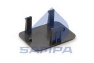 Acoperire bara protectie SAMPA 1820 0098