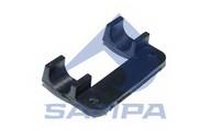 Suport far SAMPA 1820 0217