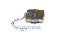 Buson, vas expansiune SAMPA 200.124