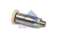 Pompa,  combustibil SAMPA 200.222