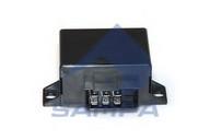 Modul semnalizare SAMPA 202.112