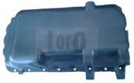 Baie ulei LORO 100-00-004