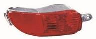 Lampa spate LORO 442-4001L-UE
