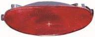 Lampa spate LORO 550-4001N-UE