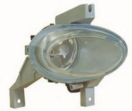 Lampa spate LORO 442-4002R-UE
