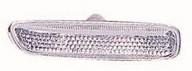 Semnalizator LORO 444-1403R-UE-C