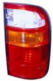 Lampa spate LORO 212-19F3L-A