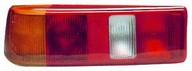 Lampa spate LORO 431-1902R