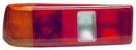 Lampa spate LORO 431-1903R