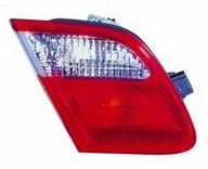 Lampa spate LORO 440-1301R-UE-SR