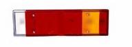 Lampa spate LORO 450-1901L-WE