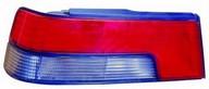 Lampa spate LORO 550-1909R-WE