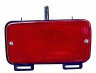 Lampa spate LORO 550-1910R