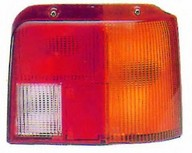 Lampa spate LORO 550-1911L