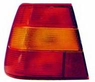 Lampa spate LORO 773-1901R-UE