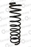 Arc spiral CS Germany 14.504.136