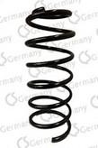 Arc spiral CS Germany 14.950.284