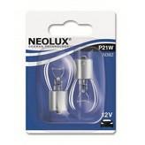 NEOLUX N382-02B