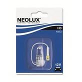 NEOLUX N453-01B