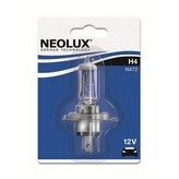 NEOLUX N472-01B