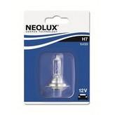 NEOLUX N499-01B