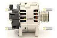 Generator/alternator STARLINE AX 1118