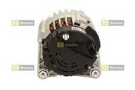 Generator/alternator STARLINE AX 1179