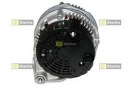 Generator/alternator STARLINE AX 1276