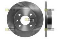 Disc frana STARLINE PB 1003