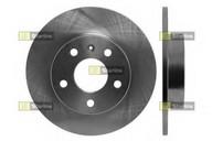 Disc frana STARLINE PB 1392