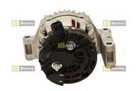 Generator/alternator STARLINE AX 1202