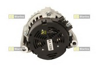 Generator/alternator STARLINE AX 1228