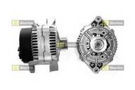 Generator/alternator STARLINE AX 1088