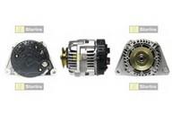 Generator/alternator STARLINE AX 1159