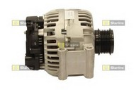 Generator/alternator STARLINE AX 1319