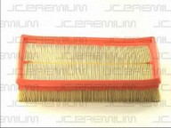 Filtru aer JC PREMIUM B20327PR