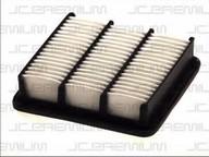 Filtru aer JC PREMIUM B20332PR