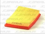 Filtru aer JC PREMIUM B20517PR
