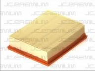 Filtru aer JC PREMIUM B20521PR