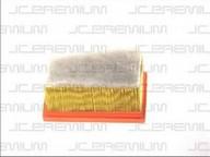 Filtru aer JC PREMIUM B21056PR