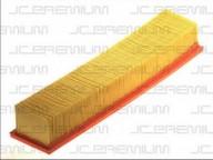 Filtru aer JC PREMIUM B21060PR