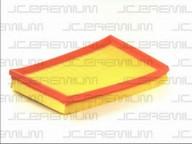 Filtru aer JC PREMIUM B22090PR