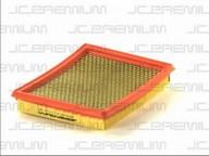 Filtru aer JC PREMIUM B23051PR