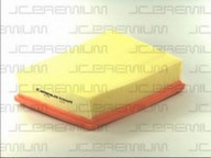 Filtru aer JC PREMIUM B2B006PR