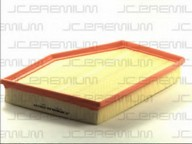 Filtru aer JC PREMIUM B2B027PR