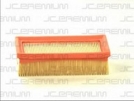 Filtru aer JC PREMIUM B2F006PR